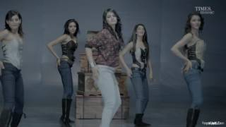 Wakhra Swag By Navv Inder and Badshah   Video Song Download   HQMad Com