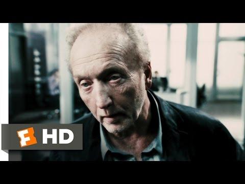 Saw VI (6/9) Movie CLIP - Piranha (2009) HD