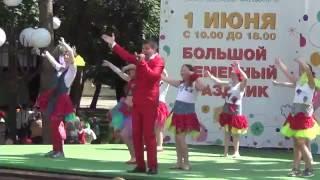 Владимир Волынкин Самые лучшие Парк Пятигорск 2016(, 2016-06-01T13:38:23.000Z)