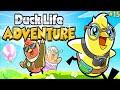 Duck Life: Adventure - Ep.15 Distractions!