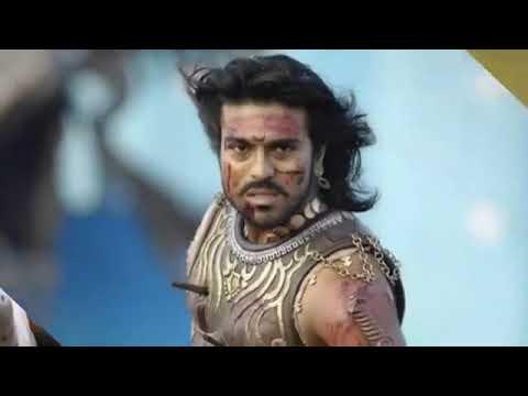 Magdhira Movie Tone Best ......