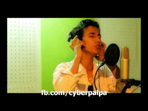 तस्बिर - कुशल श्रेष्ठ with lyrics