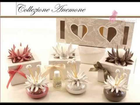 Video catalogo idee regalo per nozze matrimonio www for Idee regalo per una cavallerizza