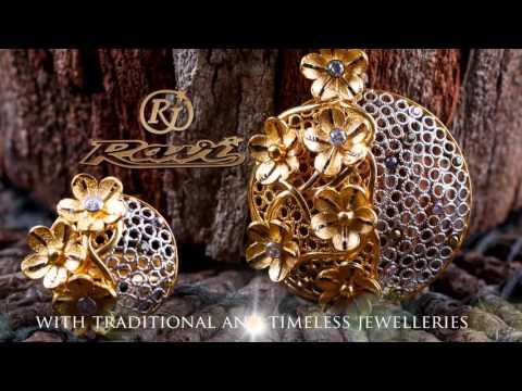 Ravi Jewellers