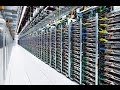 Google - Our Secure Data Centers