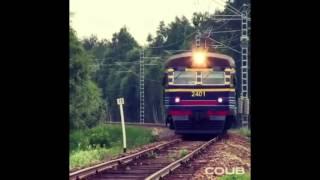 Скачать Booka Shake Thomas Jack Train Remix From Russia