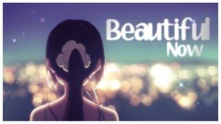 we're beautiful now; ᴅᴇᴅɪᴄᴀᴛɪᴏɴs