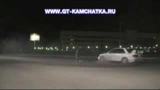 film2009 clip1 сжато2