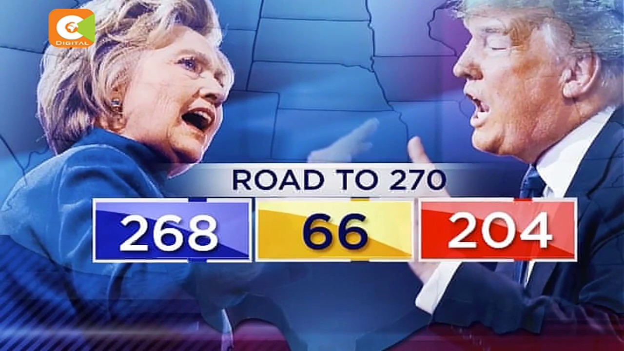 electoral college explained electoral college explained