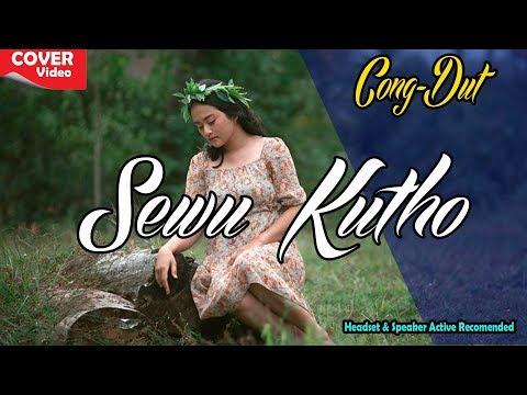 Keroncong Dangdut Sewu Kuto Cover Devi Aldiva Congdut
