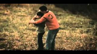 Dean Brody - Brothers (official music video)