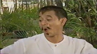 """Hài Xưa Bảo Chung, Tấn Beo, Hồng Nga Hay Nhất - Hài Kịch """" Khôn hay Dại """""""