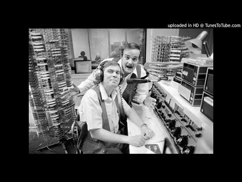 WLCY Tampa 11-30-79 Burt and Kurt morning show