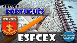 Aula de Português - Fonética -1- 2 (EsFCEx)