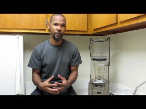 Blending vs Juicing , Juicing vs Blending , Is One Better Than The Other , We Need Our Fiber!