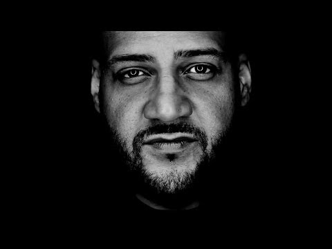 Moses Pelham - Ich lass´ Dich nicht zurück (Official 3pTV)
