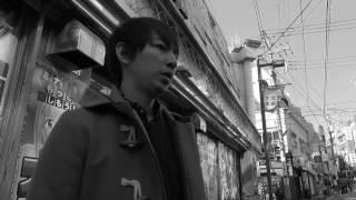 沖ちづる 2nd Mini Album「僕は今」CM