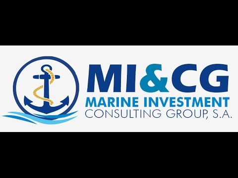 Marine Investment Consulting Group, S.A. #CapitalSemillaPTY15