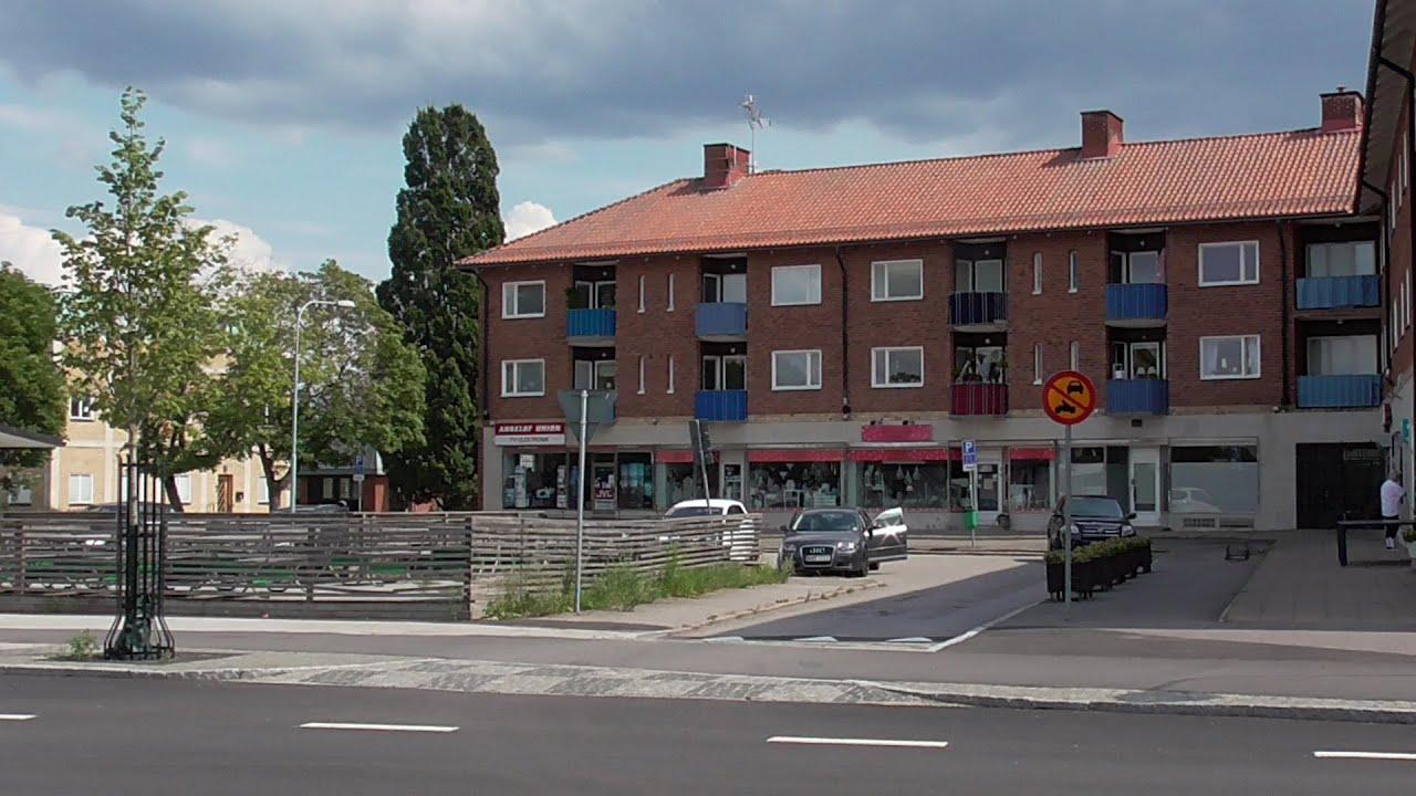 Primusvgen 30 Ljungsbro karta - unam.net