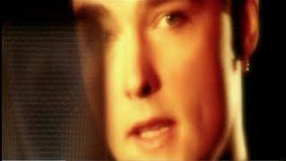 Юрий Шатунов - Забудь remix (официальный клип) 2002
