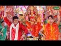 HD Video Bhojpuri Devi Geet 2017 Indal Nirala कहमा से आवेली सरस्वती मइया कहमा लक्ष्मी नु हो