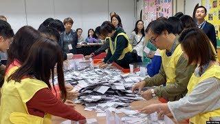 【刘梦熊:民意、民心、民气就是一国两制不动摇、不变形、不走样】11/25 #时事大家谈 #精彩点评