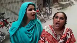 phone marde  best song by Gur nam Bhullar mrjatt and dj punjab video by Gurneet 😎