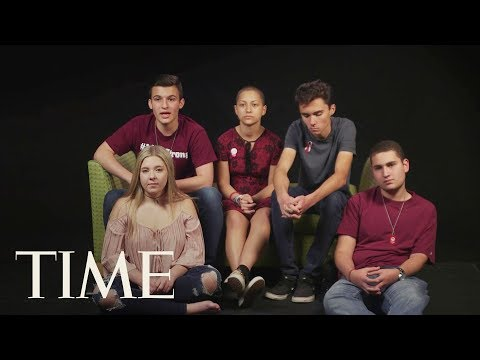 march-for-our-lives-timeline-of-events-parkland-school-shooting-survivors-on-making-history-time