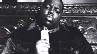 biggie ft 2pac 95 freestyle remix mint .wmv