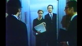 (Trailer) O Deputado Erótico (de Lucio Fulci, 1972)