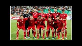 Morocco vs Iran: TV channel, live stream, squad news & match preview   Goal.com