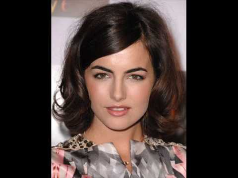 100 Camilla Belle pictures