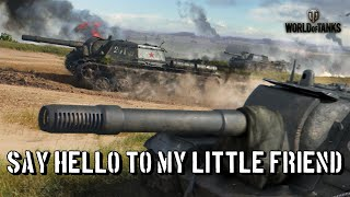 world-of-tanks-say-hello-to-my-little-friend