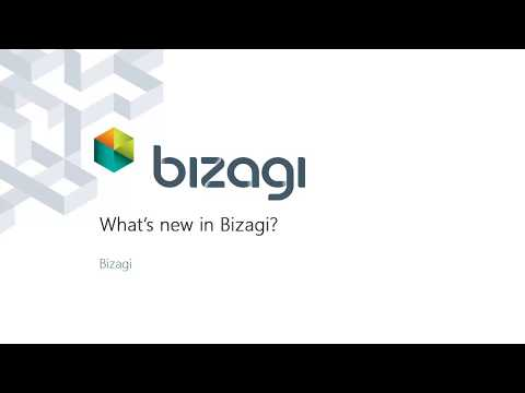 Auto Testing  - Bizagi 11.1.0.23