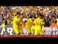 ROMANIA - Imn Echipa Nationala Generația '94 Versus '19