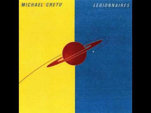 Клип Michael Cretu - Today, Today