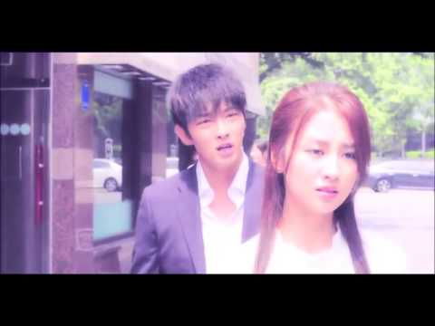 Kore klip - Durum Leyla