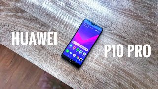 Huawei P10 Pro (The killer Flagship)