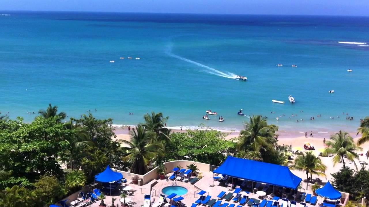InterContinental San Juan Resort amp Casino  TripAdvisor