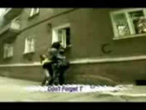 viendo calzonesиз YouTube · Длительность: 1 мин26 с