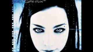 Baixar Everybody's Fool - Evanescence