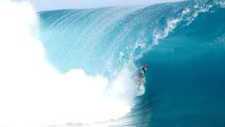 WSL Surf Breaks: Bethany Hamilton CT qualification goals