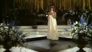 """""""Spanish eyes"""" - Bert Kaempfert feat. Sylvia Vrethamar"""