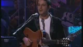 Alejandro Sanz : Todo Es De Color #YouTubeMusica #MusicaYouTube #VideosMusicales https://www.yousica.com/alejandro-sanz-todo-es-de-color/ | Videos YouTube Música  https://www.yousica.com