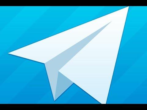 Telegramdan Dustlarni Izlash Gurux Va Kanal Ochish