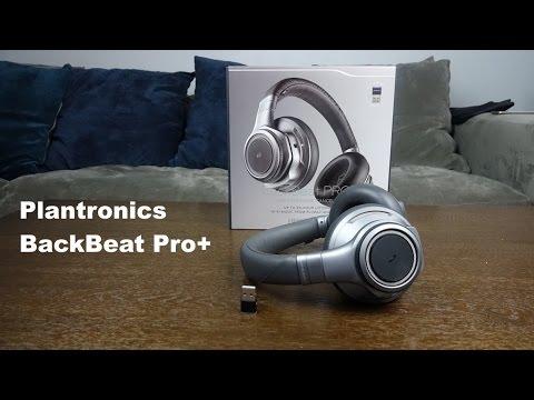 plantronics backbeat pro review asurekazani. Black Bedroom Furniture Sets. Home Design Ideas