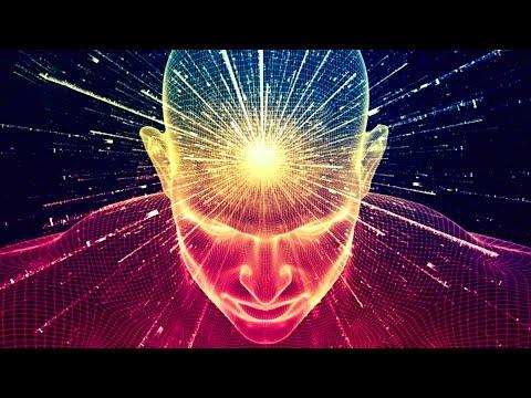 Activate Your Higher Mind for Success ☯ Subconscious Mind Programming ☯ Mind/Body Integration #GV128 - Как поздравить с Днем Рождения