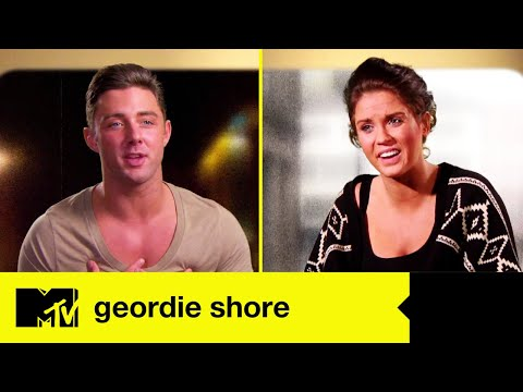 Penthouse, Proposal or Pie? | Ex On The Beach 8 from YouTube · Duration:  2 minutes 53 seconds