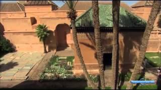 Марокко(Видеопутешествие http://www.bambootrip.ru., 2014-08-08T23:32:47.000Z)