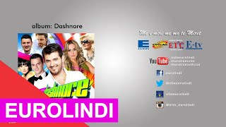 Ylli Demaj - Shkrepe (audio) 2014